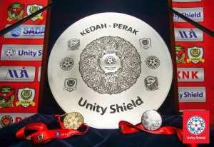 piala united shield perak vs kedah,
