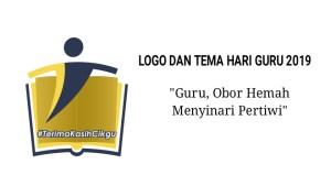 logo-hari-guru-2019
