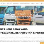Tips untuk dapatkan perkhidmatan pindah Rumah yang terbaik di Kuala Lumpur