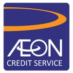 Cara semak baki AEON Kredit secara SMS, online mudah dan pantas
