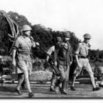 Faktor-faktor tercetusnya Perang Dunia 2