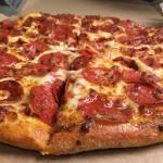 Kerana diskaun Dominos Pizza, tak pasal-pasal aku kena siasat polis' –Cikgu Zacky Khairudean