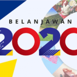 Belanjawan 2020-Penjawat awam