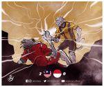 KEPUTUSAN MALAYSIA VS INDONESIA,
