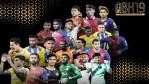 anugerah bola sepak kebangsaan 2019