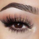 Kenapa Mink Eyelashes Tidak Lagi Dijual di Sephora Malaysia