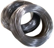 Spring Steel Wire-