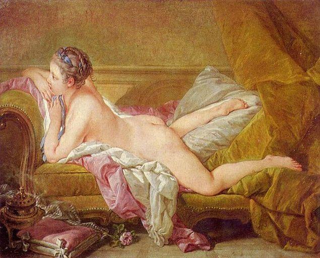franchois-boucher-kisah-cinta-zilbest