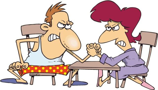 funny-couple-arm-wrestling-bias konfirmasi