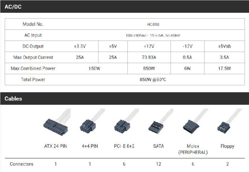 Spesifikasi-Hydro-G-850W-2