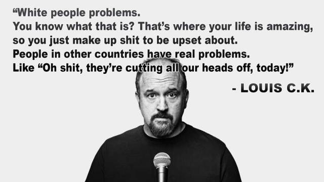 louis-ck-white-people-problem