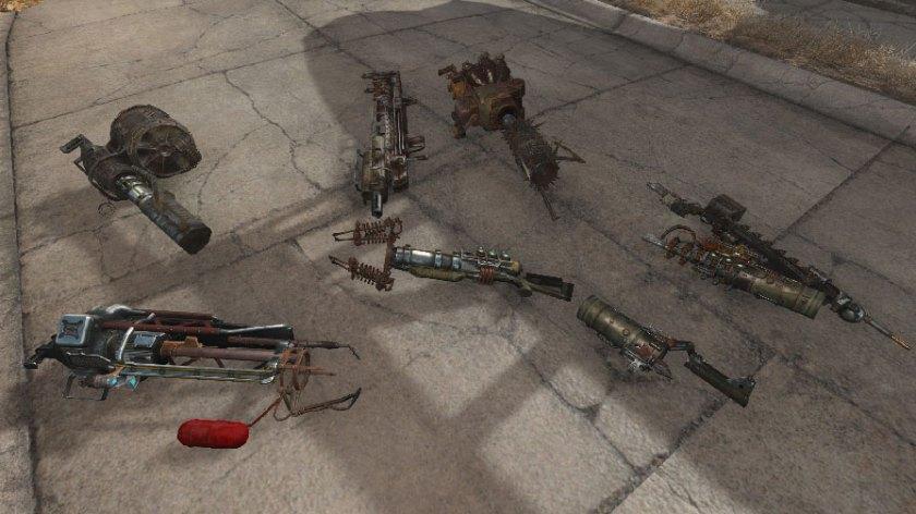 any-mod-any-weapon