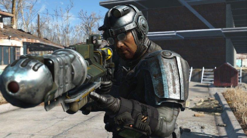 armorsmith-extended