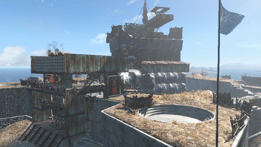 fallout-4-settlement