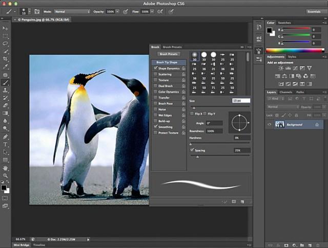 adobe-photoshop-02-700x530