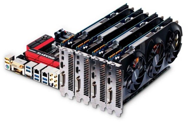 extreme-multi-gpu-configurations