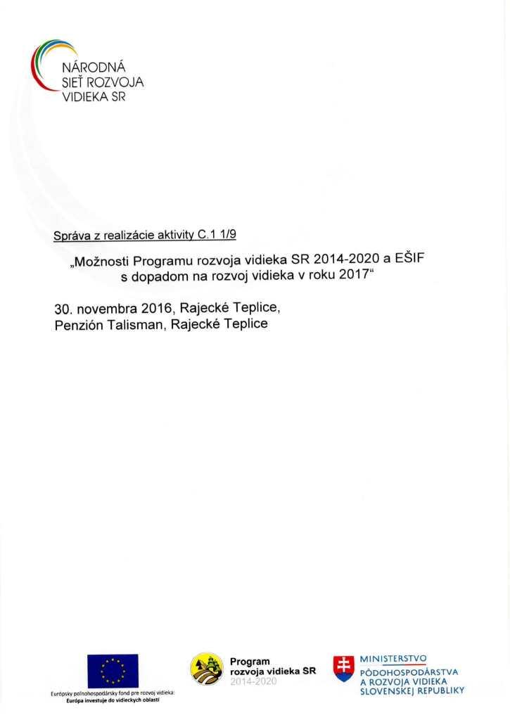 12-E Správa C 1 1_9 ZA-1