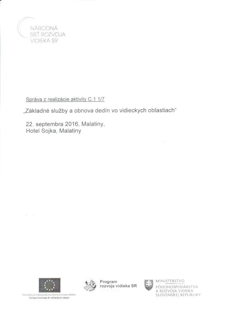 Správa C 1 1-7 ZA1