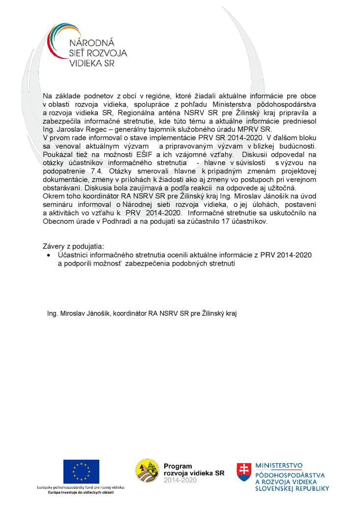 Správa C 1 1-4 ZA-page-002