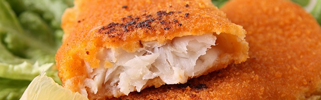 fish fry-featured image