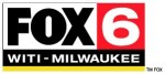 fox 6 WITI - Milwaukee
