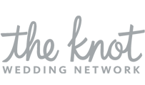 Top Rated Milwaukee Wedding Caterer on the Knot