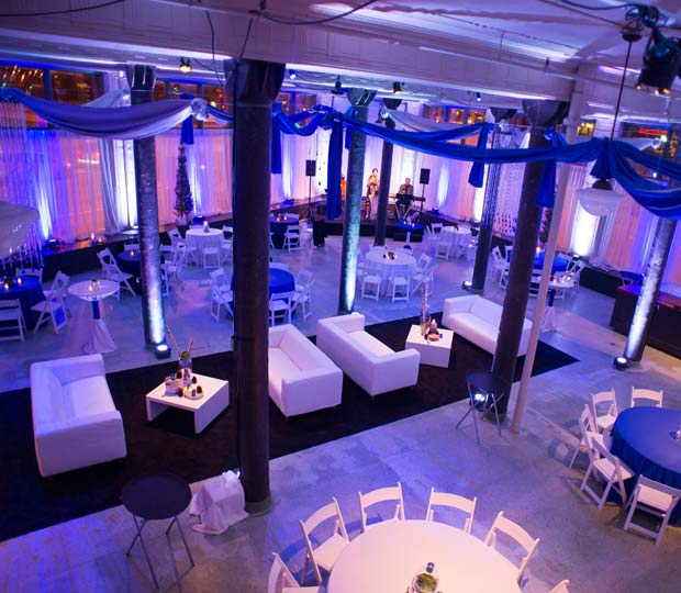 corporate-party-at-the-pritzlaff-building1