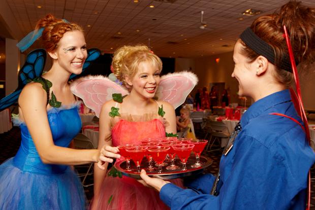 fairy-themed-birthday-4