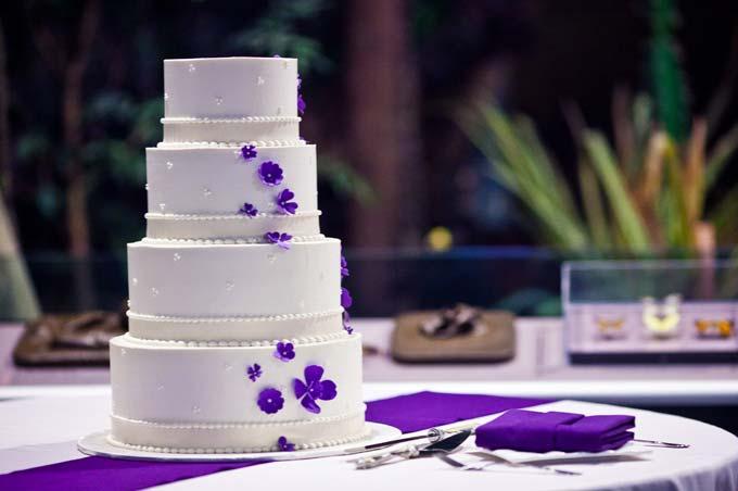 wedding-at-mpm-7