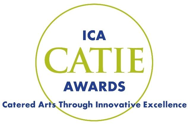 Zilli Hospitality Group Wins CATIE Award
