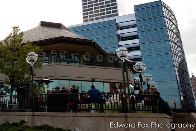Coast Restaurant Milwaukee