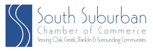 South Suburban Chamber of Commerce