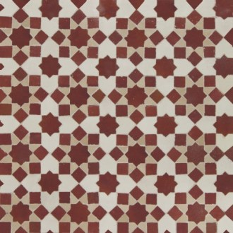 Moroccan floor tiles design ideas Moroccan Tile 69