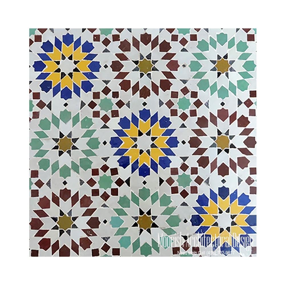 bathroom tiles shower tile moroccan ceramic tiles