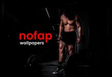 NoFap wallpaper