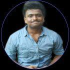 Photo of Rahul Das