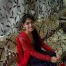 Photo of Bhavisha Dudharejiya