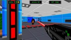 Red Laser Z_66
