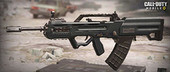 Call of Duty: Mobile   Type 25 Assault Rifle - zilliongamer