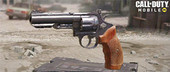 Call of Duty: Mobile   J358 Pistol - zilliongamer
