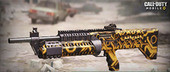 Call of Duty: Mobile   HS2126 Shotgun - zilliongamer