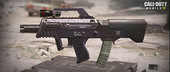 Call of Duty Mobile: Chicom SMG - zilliongamer