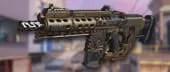 Call of Duty Mobile   HVK-30 Guide - zilliongamer