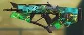 Call of Duty Mobile: Razorback SMG - zilliongamer