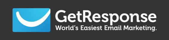Getresponse1