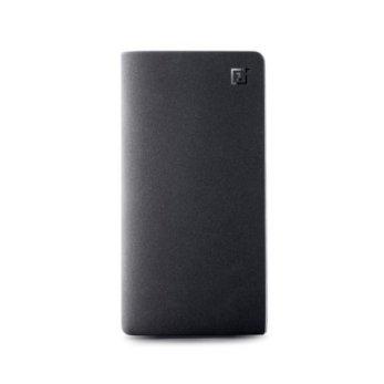 OnePlus (10,000 mAh)