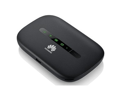 huawei-e5330bs-2-3g-mobile-w-fi-router