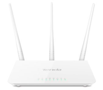 tenda-f3-300mbps-wi-fi-router