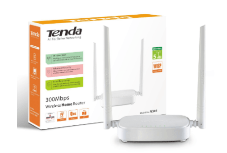tenda-n301-wireless-n300-easy-setup-router-white-online-at-low