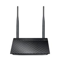 asus wifi range extender